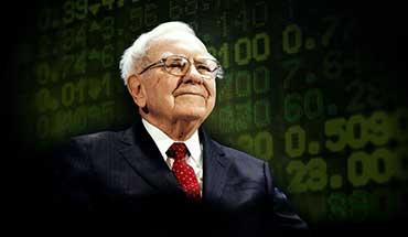 Kinh nghiệm đầu tư bất động sản từ tỷ phú Donald Trump và WarrenF Buffett