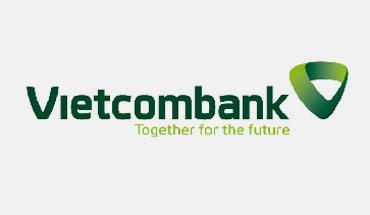 VietComBank - Ngân hàng hỗ trợ vay mua nhà tại The Manor Central Park