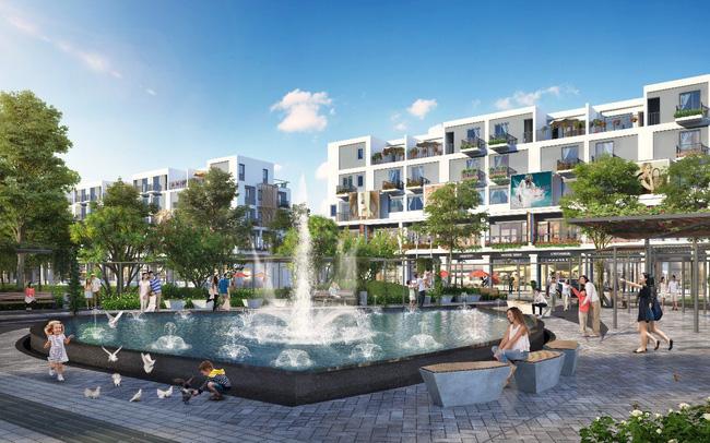 Có tiền nhàn rỗi: Đầu tư vào dự án bất động sản nào tại Hà Nội?