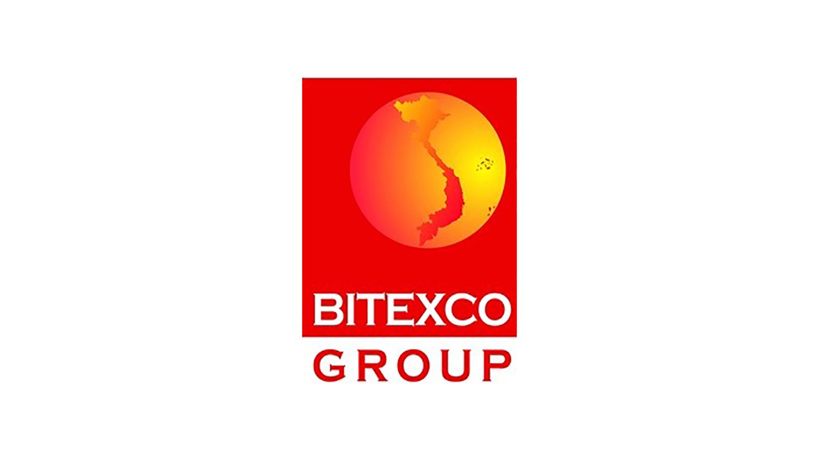 Chủ đầu tư tập đoàn Bitexco